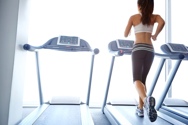 Which is Best: HIIT Vs Steady State Cardio?